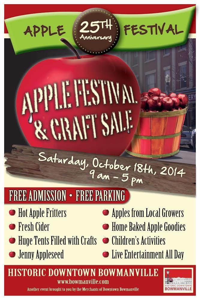 apple-festival-poster-2014