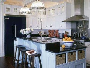My Home Ideas Online Magazine