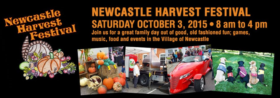 Newcastle-Harvest-Festival-2015-Poster1