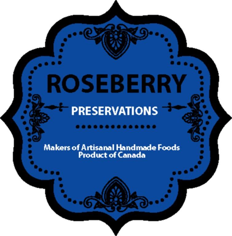 ROSEBERRY-PRESERVES-LRG-LOGO