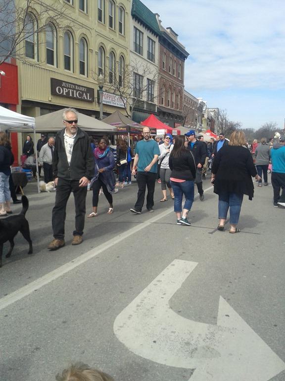 MAPLE FEST STREET VIEW2