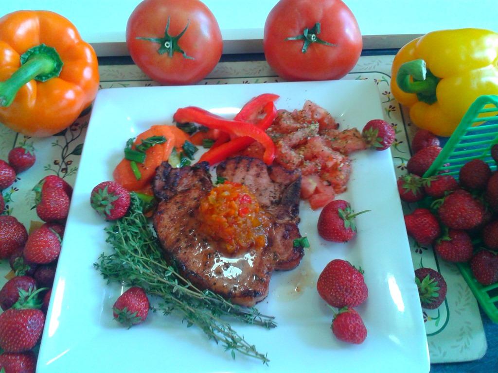 RUSTIC-FARMERS-MARKET-DINNER7