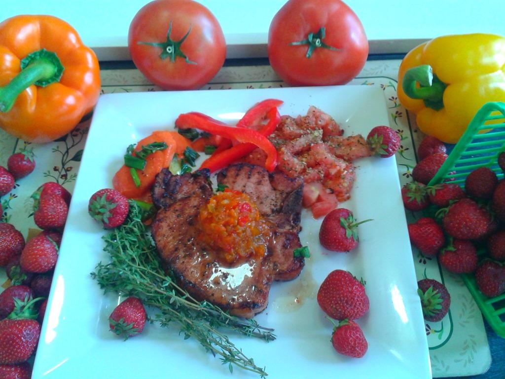 RUSTIC-FARMERS-MARKET-DINNER8