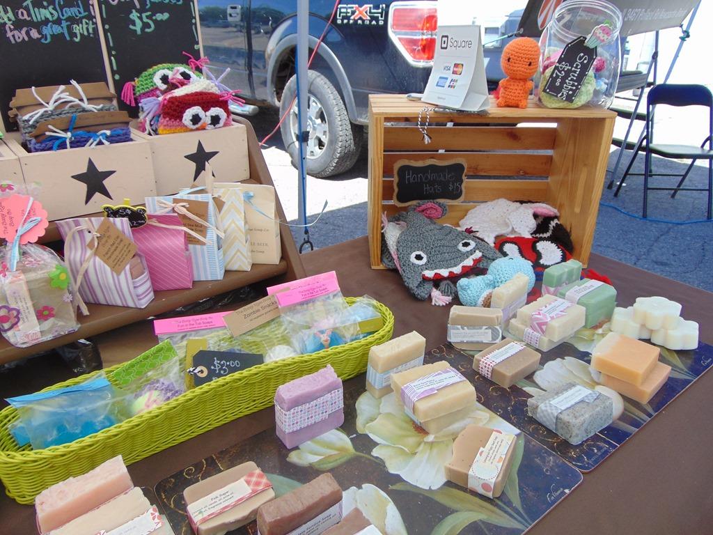 Baby Gift Baskets Oshawa : The sunny rose soap company living in durham region